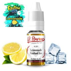Lemonade Fantasi Ice...