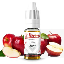 Apple Concentrate