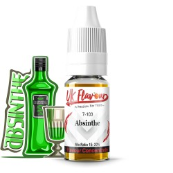 Absinthe Concentrate